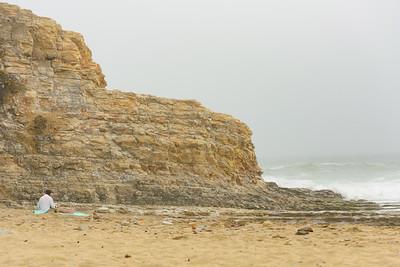 3449_Brian_and_Julianna_Wedding_Proposal_Photography_Davenport_Beach