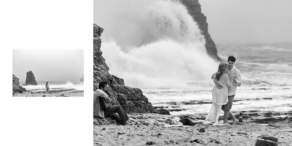 Wedding_Proposal_Photography_-_Davenport_Beach_-_Julianna_and_Brian_04