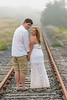 3898_Brian_and_Julianna_Wedding_Proposal_Photography_Davenport_Beach
