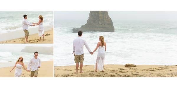 Wedding_Proposal_Photography_-_Davenport_Beach_-_Julianna_and_Brian_13