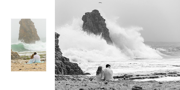 Wedding_Proposal_Photography_-_Davenport_Beach_-_Julianna_and_Brian_02