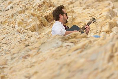 3429_Brian_and_Julianna_Wedding_Proposal_Photography_Davenport_Beach