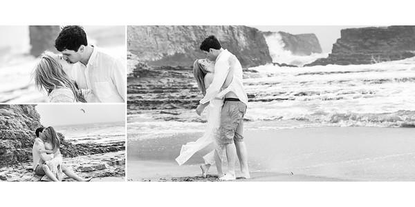 Wedding_Proposal_Photography_-_Davenport_Beach_-_Julianna_and_Brian_10