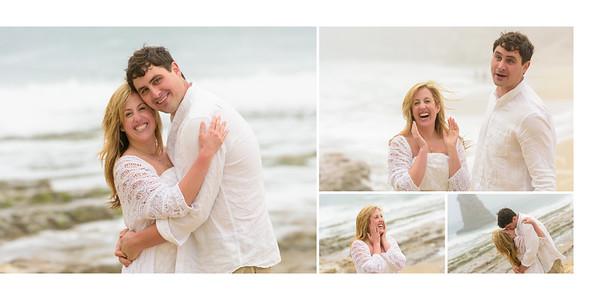 Wedding_Proposal_Photography_-_Davenport_Beach_-_Julianna_and_Brian_07
