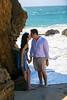 7706_d810_Elliot_and_Nicole_Proposal_Panther_Beach_Santa_Cruz