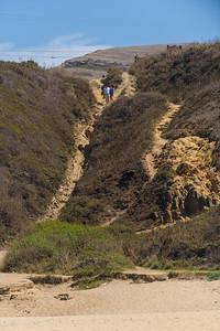7385_d810_Elliot_and_Nicole_Proposal_Panther_Beach_Santa_Cruz