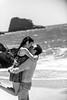 7755_d810_Elliot_and_Nicole_Proposal_Panther_Beach_Santa_Cruz