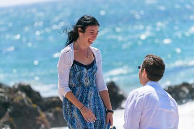 7440_d810_Elliot_and_Nicole_Proposal_Panther_Beach_Santa_Cruz