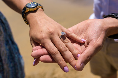 7374_d810_Elliot_and_Nicole_Proposal_Panther_Beach_Santa_Cruz