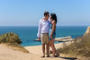 7758_d810_Elliot_and_Nicole_Proposal_Panther_Beach_Santa_Cruz