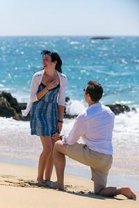 7446_d810_Elliot_and_Nicole_Proposal_Panther_Beach_Santa_Cruz