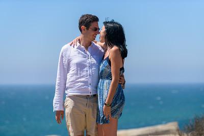7762_d810_Elliot_and_Nicole_Proposal_Panther_Beach_Santa_Cruz