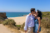 7376_d810_Elliot_and_Nicole_Proposal_Panther_Beach_Santa_Cruz