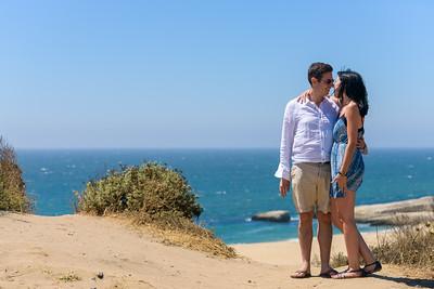 7761_d810_Elliot_and_Nicole_Proposal_Panther_Beach_Santa_Cruz