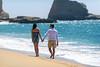 7676_d810_Elliot_and_Nicole_Proposal_Panther_Beach_Santa_Cruz
