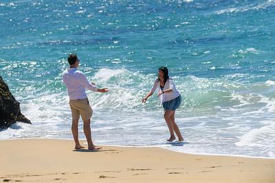 7404_d810_Elliot_and_Nicole_Proposal_Panther_Beach_Santa_Cruz