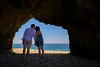 7355_d810_Elliot_and_Nicole_Proposal_Panther_Beach_Santa_Cruz