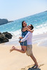 7742_d810_Elliot_and_Nicole_Proposal_Panther_Beach_Santa_Cruz