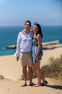 7764_d810_Elliot_and_Nicole_Proposal_Panther_Beach_Santa_Cruz