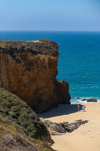 7382_d810_Elliot_and_Nicole_Proposal_Panther_Beach_Santa_Cruz