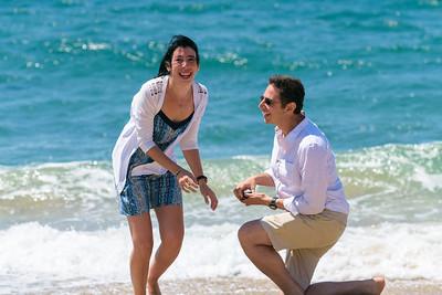 7414_d810_Elliot_and_Nicole_Proposal_Panther_Beach_Santa_Cruz