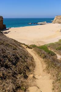 7285_d810_Elliot_and_Nicole_Proposal_Panther_Beach_Santa_Cruz