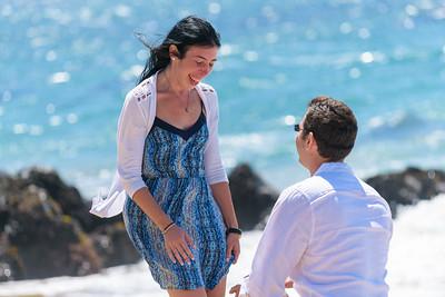 7442_d810_Elliot_and_Nicole_Proposal_Panther_Beach_Santa_Cruz