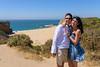 7380_d810_Elliot_and_Nicole_Proposal_Panther_Beach_Santa_Cruz