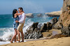 7629_d810_Elliot_and_Nicole_Proposal_Panther_Beach_Santa_Cruz