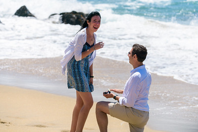7429_d810_Elliot_and_Nicole_Proposal_Panther_Beach_Santa_Cruz