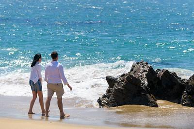 7396_d810_Elliot_and_Nicole_Proposal_Panther_Beach_Santa_Cruz