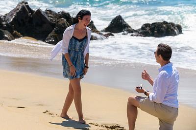 7433_d810_Elliot_and_Nicole_Proposal_Panther_Beach_Santa_Cruz