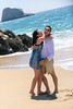 7749_d810_Elliot_and_Nicole_Proposal_Panther_Beach_Santa_Cruz