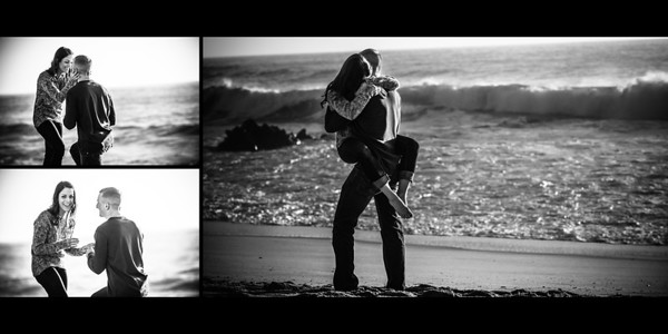 Proposal_and_Engagement_Photography_-_Panther_Beach_Santa_Cruz_-_Lacie_and_Joe_03