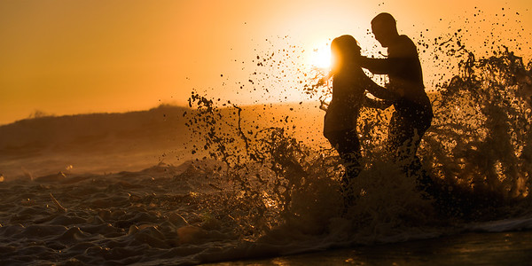 Proposal_and_Engagement_Photography_-_Panther_Beach_Santa_Cruz_-_Lacie_and_Joe_13