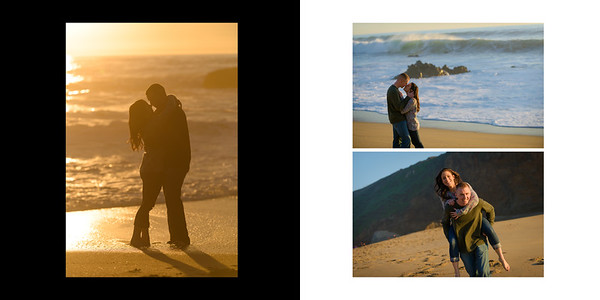 Proposal_and_Engagement_Photography_-_Panther_Beach_Santa_Cruz_-_Lacie_and_Joe_07