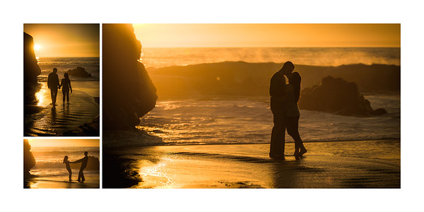 Proposal_and_Engagement_Photography_-_Panther_Beach_Santa_Cruz_-_Lacie_and_Joe_09