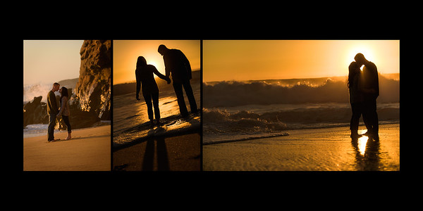 Proposal_and_Engagement_Photography_-_Panther_Beach_Santa_Cruz_-_Lacie_and_Joe_12