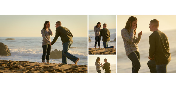 Proposal_and_Engagement_Photography_-_Panther_Beach_Santa_Cruz_-_Lacie_and_Joe_02