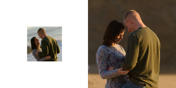Proposal_and_Engagement_Photography_-_Panther_Beach_Santa_Cruz_-_Lacie_and_Joe_05