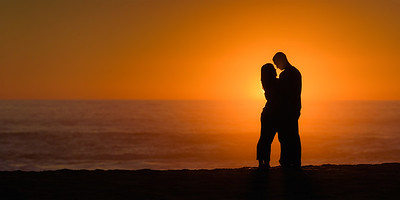 Proposal_and_Engagement_Photography_-_Panther_Beach_Santa_Cruz_-_Lacie_and_Joe_16