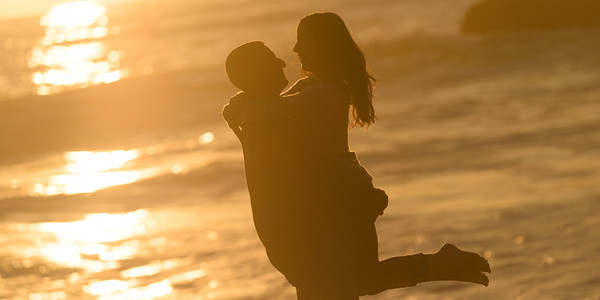 Proposal_and_Engagement_Photography_-_Panther_Beach_Santa_Cruz_-_Lacie_and_Joe_08