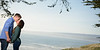 Wedding_Proposal_Photography_-_Seascape_Resort_Aptos_-_Jeff_and_Porsha_6