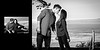 Wedding_Proposal_Photography_-_Seascape_Resort_Aptos_-_Jeff_and_Porsha_5