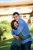 2329_Porsha_and_Jeff_Seascape_Resort_Aptos_Proposal_Engagement_Photography