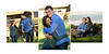 Wedding_Proposal_Photography_-_Seascape_Resort_Aptos_-_Jeff_and_Porsha_8