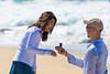 8779_Yasmin_and_Julio_Panther_Beach_Santa_Cruz_Proposal_Photography