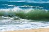 8719_Yasmin_and_Julio_Panther_Beach_Santa_Cruz_Proposal_Photography