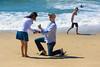 8773_Yasmin_and_Julio_Panther_Beach_Santa_Cruz_Proposal_Photography