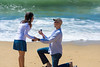 8774_Yasmin_and_Julio_Panther_Beach_Santa_Cruz_Proposal_Photography